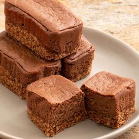 送料無料 ケーキ チョコレートケーキ チョコケーキ