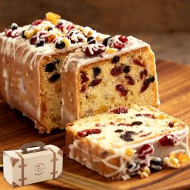 1つ1つ手作りしているパティシエ特製の本当に美味しいケーキを!