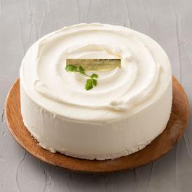 パティシエこだわりの手作りケーキが人気! 西内花月堂