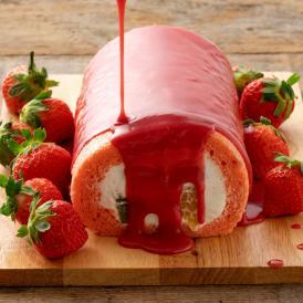 パティシエこだわりの手作りケーキが人気! ケーキ 送料無料