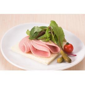 サンドイッチによく合うボロニアソーセージ「シンケンヴルスト」【無料ラッピング】