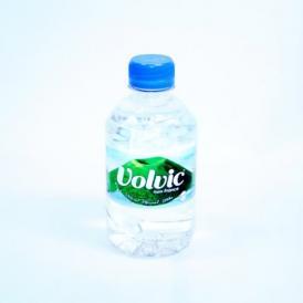 ボルヴィック 330 ml