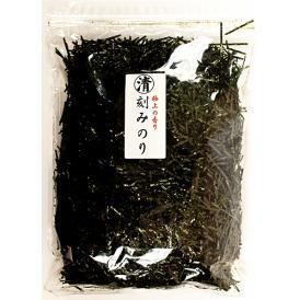 極上の香り・刻みのり(70g入り)お徳用たっぷり袋