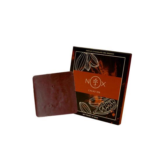 NOXオーロラバーチョコレート ダーク01