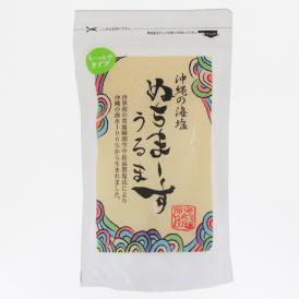 ぬちまーすうるま(250g)