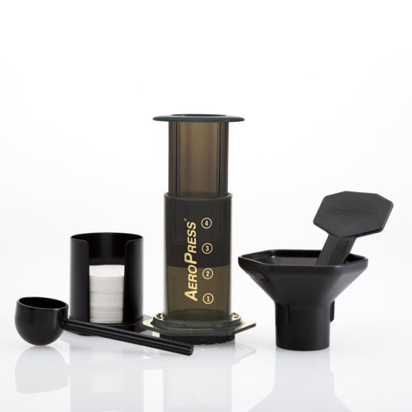 エアロプレスコーヒーメーカー03