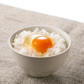 天美卵もみがら詰め 30個 【夏季のみクール便にてお届けします】