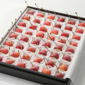 Special Frozen Cherry –佐藤錦のしずく