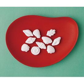 高岡ラムネ「貝尽くし」 国産柚子味 10個入