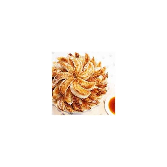【送料無料】チャーハンセット【期間限定】♪一番人気のチャーハン10袋+2品のお得なグルメセット!!【ギフト】02