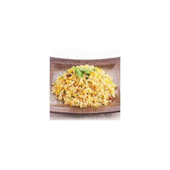 大阪王将◆満腹唐揚げセット(若鶏の唐揚げたっぷり800g・炒めチャーハン8袋)03
