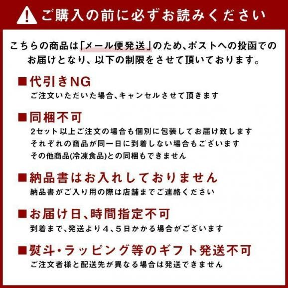 ※メール便日時指定不可※送料無料 懐かしの生ちゃんぽん麺 3食スープ付05