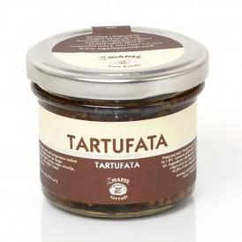 タルトゥファータ 100g