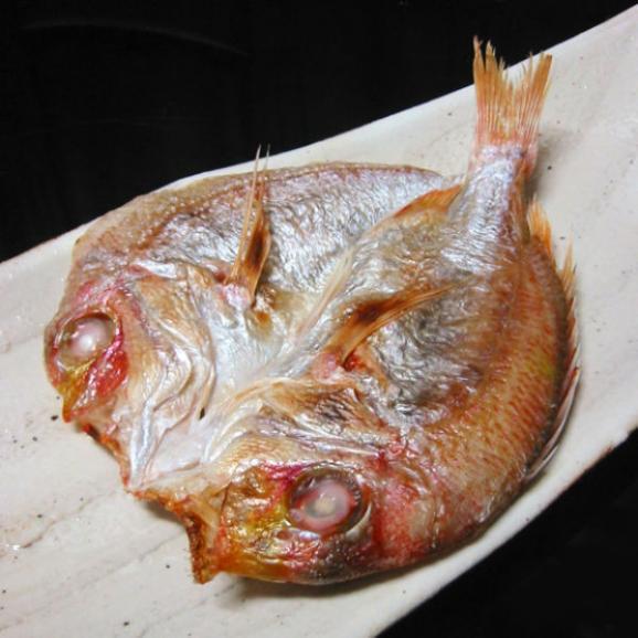 【のどぐろ・甘鯛・鯛・かれい入り】味にこだわるあの方へ☆一日漁&旬獲れの100%無添加一夜干 【送料無料】『恵比寿』(配送先が北海道、沖縄県の場合は送料がかかります)06