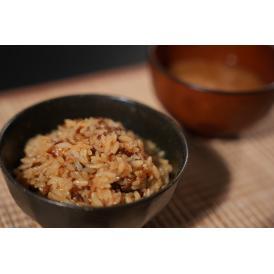 同梱OK♪New‼あなご炊き込みご飯の素(約2合用)~日本海で育った新鮮大穴子&無添加で造りました。※お米は含まれません。※送料別途