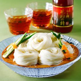 水前寺のり素麺「珀翠」24束