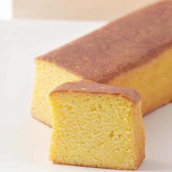 シャンパンケーキ1本タイプ