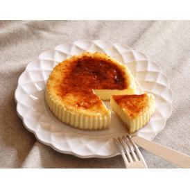 鎌倉こんがりチーズケーキ