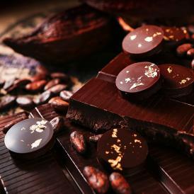 ショコラティエ パレドオールのスペシャリテ