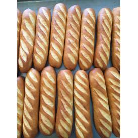 当店一番人気の菓子パン!