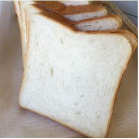人気パンのセットA「パン・ド・ミ」「ミルクフランス」「ホワイトチョコとマカダミアナッツのルバン」冷凍便