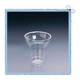 プラスチックカップ BI-300 295ml 500個