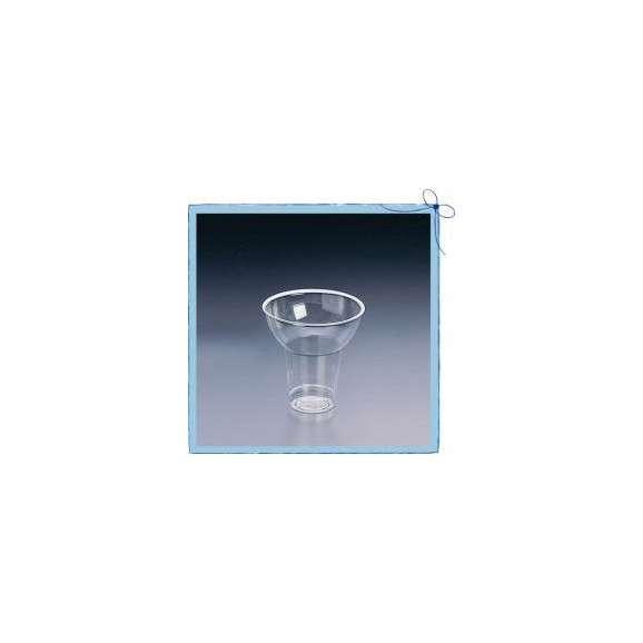 プラスチックカップ BI-300 295ml 500個01