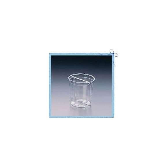 デザートカップ カップ&カップ 210ml×2 (500個)01