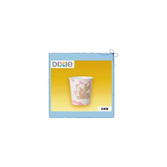 紙コップ断熱カップ7.5ウインズ251ml78φ50個GDNC75WI
