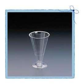 プラスチックカップ DI-200AC 200ml (1000個)