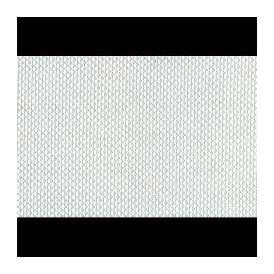 マット 尺4.5長手マット AS-7-1 ホワイト格子 435x305mm 1枚 <br>敷マット テーブルマット 樹脂マット ランチョンマット02P05Sep15