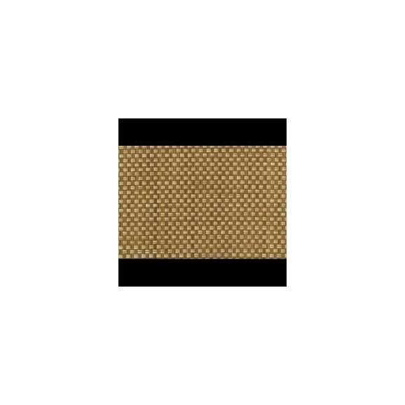 【sale】マット 尺4.5長手マット AS-7-4 竹格子 435x305mm 1枚 <br>敷マット テーブルマット 樹脂マット ランチョンマット02P05Sep1501