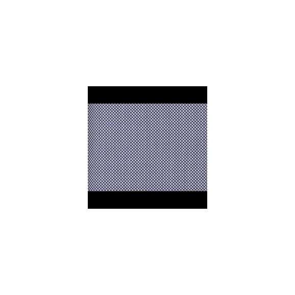 【sale】マット尺3長手マットAS-6-6ブルー390x265mm1枚敷マットテーブルマット樹脂マットランチョンマット02P05Sep15