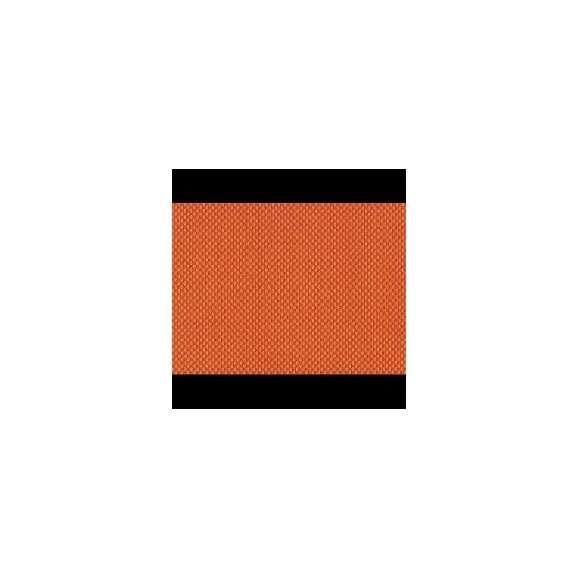【sale】マット尺3長手マットAS-6-8オレンジ390x265mm1枚敷マットテーブルマット樹脂マットランチョンマット02P05Sep15