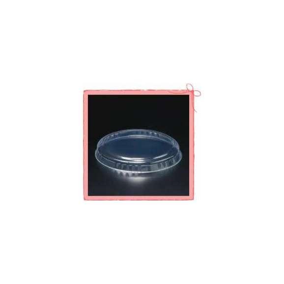 デザートカップC66用フタ 66φFC (2500個)01
