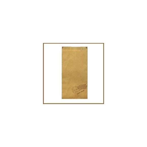 【クロネコDM便不可×】耐油紙GZ袋大スイートハート(100枚)