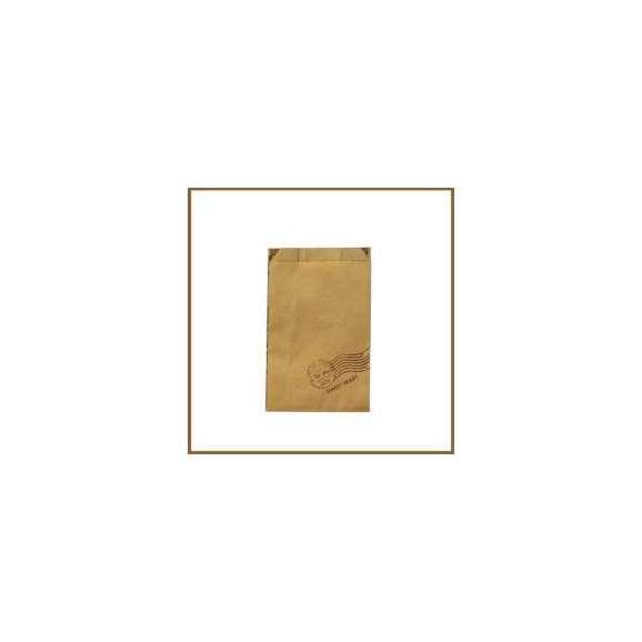 【クロネコDM便不可×】耐油紙GZ袋小スイートハート(100枚)