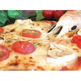 先着6名様!6月16日限定!お1人様1枚限りでお願いします!カマンベールチーズのPIZZA(ピザ)