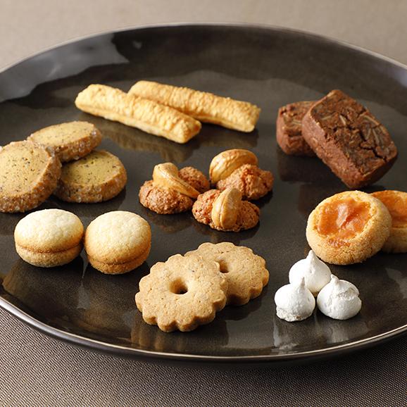ルポンドシエルオリジナルクッキー01