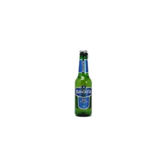 オランダ ババリアビール ペット...