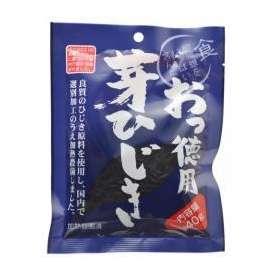 おっ徳用 芽ひじき 40g ヤマナカフーズ