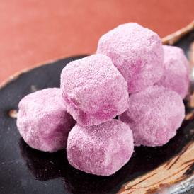 博多こいし 紫芋