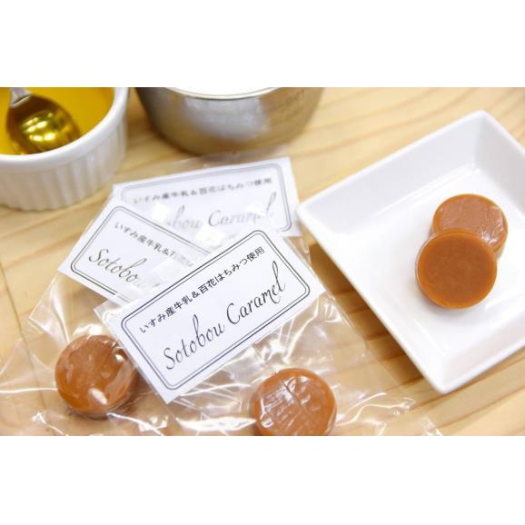 【送料無料】おすすめお菓子10個入りお試しBOX03