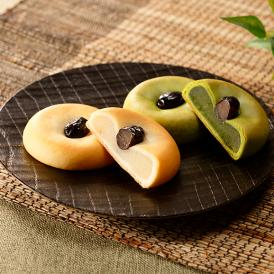 Herbal Guilinggao Powder Dessert Material Snack DIY自制夏日小吃甜品烧仙草凉粉 原味浓缩型双钱龟苓膏粉300g