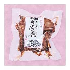 牛たん 角煮(160g)