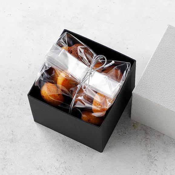 Piccola Pasticceria Nocciola e Cioccolato04
