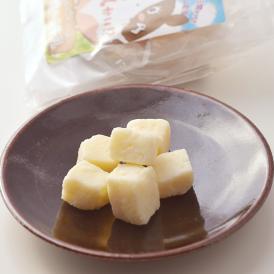 お菓子な牛乳かい!? + 網走プレミアムスコーンセット【箱入り】