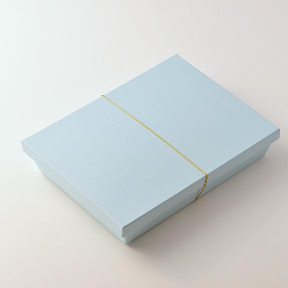 お菓子な牛乳かい!? + 網走プレミアムスコーンセット【箱入り】06