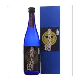 【取寄商品】倉光 1984年製造本醸造 720ml瓶 倉光酒造 大分県 化粧箱入