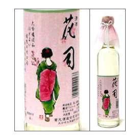 【取寄商品】倉光 花司 500ml瓶 倉光酒造 大分県 化粧箱なし